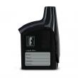 Náhradní cartridge pro Joyetech Atopack Penguin (2ml)
