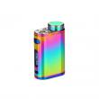 Elektronický grip: Eleaf iStick Pico TC 75W MOD (Dazzling)