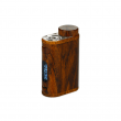 Elektronický grip: Eleaf iStick Pico TC 75W MOD (Wood)