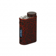 Elektronický grip: Eleaf iStick Pico TC 75W MOD (Red Crackle)