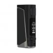 Elektronický grip: Joyetech eVic Primo Mini Mod (Černý)