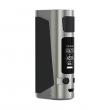 Elektronický grip: Joyetech eVic Primo Mini Mod (Stříbrný)