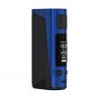 Elektronický grip: Joyetech eVic Primo Mini Mod (Modrý)