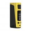 Elektronický grip: Joyetech eVic Primo Mini Mod (Žlutý)