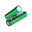 Baterie Ampking AKVTC6 18650 3000mAh (40A)