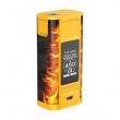 Elektronický grip: Joyetech Cuboid Tap Mod (Žlutý)