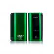 Elektronický grip: Smok GX2/4 Mod (Zelený)