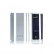 Elektronický grip: Smok GX2/4 Mod (Stříbrný)