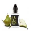 Příchuť Nom Nomz: Sladká hruška (Pear Drips) 30ml