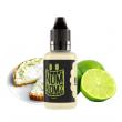 Příchuť Nom Nomz: Limetka a krém (Lime Tart) 30ml