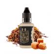 Příchuť Nom Nomz: Sladký tabák (Chew Bacco) 30ml