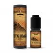 Příchuť Premium Tobacco: Deluxe Tobacco 10ml