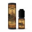 Příchuť Premium Tobacco: CHB 10ml