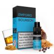 E-liquid Emporio 10ml / 1,5mg: Bourbon