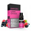 E-liquid Emporio 10ml / 6mg: Lesní ovoce