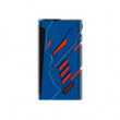 Elektronický grip: Smok T-Priv 220W MOD (Modrý)