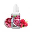 Příchuť Vampire Vape: Raspberry Sorbet (Malinová zmrzlina) 30ml
