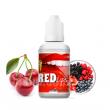 Příchuť Vampire Vape: Red Lips (Třešně a ovocný mix) 30ml