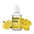 Příchuť Vampire Vape: Sherbet Lemon (Citronové bonbony) 30ml