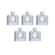 Žhavící tělísko Joyetech Atopack JVIC2 DL pro Penguin (0,25ohm) (5ks)