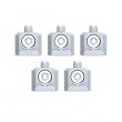 Žhavící tělísko Joyetech Atopack JVIC1 MTL pro Penguin (0,6ohm) (5ks)