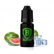 Příchuť Bozz: Icy Melon (Ledový meloun) 10ml