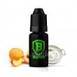 Příchuť Bozz: Peach Bullet (Broskvový jogurt) 10ml