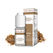 E-liquid Ecoliquid 10ml / 0mg: ECODAV