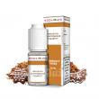 E-liquid Ecoliquid 10ml / 0mg: Perníkový tabák