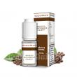 E-liquid Ecoliquid 10ml / 20mg: Káva
