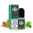 E-liquid Cosmic Fog 10ml / 3mg: Chill'd Tobacco (Mentolový tabák)