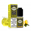 E-liquid Cosmic Fog 10ml / 3mg: The Shocker (Osvěžující citrusy)