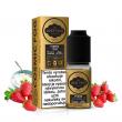 E-liquid Lost Fog 10ml / 3mg: Streek (Jahody s jogurtem)