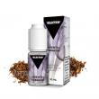E-liquid Electra 10ml / 0mg: Oriental Tobacco