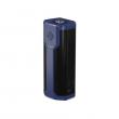 Elektronický grip: Wismec Sinuous P80 Mod (Modrý)