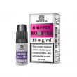 Booster báze Imperia Dripper (30/70): 10ml / 10mg (EXP: 04/2019)