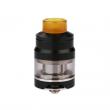 Clearomizér Wismec Gnome 2ml (Černý)