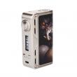 Elektronický grip: Smoant Charon 218 Mod (Evil Wolf)