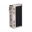 Elektronický grip: Smoant Charon 218 Mod (Silver)