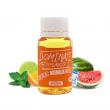 Příchuť Dominate Flavors: ICED Watermelon 15ml