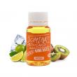 Příchuť Dominate Flavors: ICED Kiwi 15ml