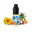 Příchuť Cloud's of Lolo: Aloha (Tropický mix s ibiškem) 10ml
