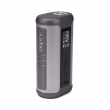 Elektronický grip: Aspire Speeder Mod (Stříbrný)