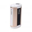 Elektronický grip: Aspire Speeder Mod (Zlatý)