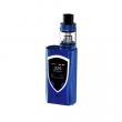 Elektronický grip: SMOK Procolor Kit s TFV8 Big Baby (Modrý)