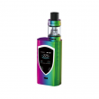 Elektronický grip: SMOK Procolor Kit s TFV8 Big Baby (Duhový)