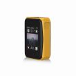 Elektronický grip: Joyetech Cuboid Pro Mod (Žlutý)