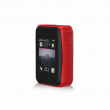 Elektronický grip: Joyetech Cuboid Pro Mod (Červený)