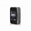 Elektronický grip: Joyetech Cuboid Pro Mod (Stříbrný)