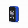 Elektronický grip: Joyetech Cuboid Pro Mod (Modrý)
